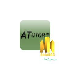 Read More, DWS-ATutor