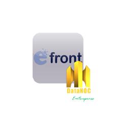 Read More, DWS-eFront