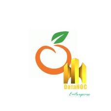 DWS-OrangeHRM