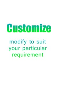 Custom Cloud Server