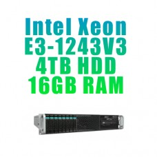 Read More, Dedicated Server E31245V3-2