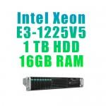 Dedicated Server E31225V5-2