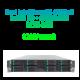 Dedicated server DE52620V3-3