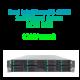 Dedicated server DE52650-1