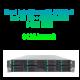 Dedicated server DE52650V3-3