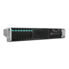 DataNOC Dedicated Server Ci5-1