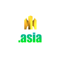 Read More, domain-registration-dotasia