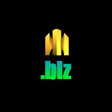 Read More, domain-registration-dotbiz