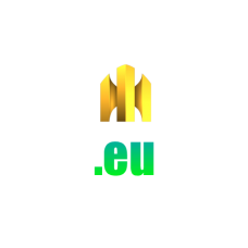 domain-registration-doteu