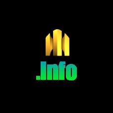 domain-registration-dotinfo