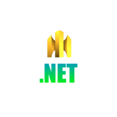 domain-registration-dotNet