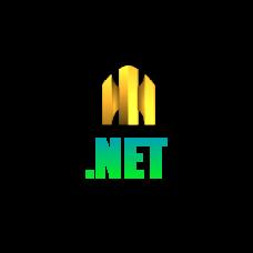 domain-registration-dotNet