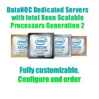 Dedicated server DS-SGEN2