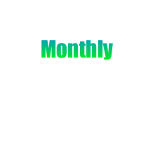 SPAMCUFF MONTHLY