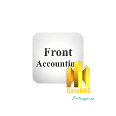 Read More, DWS-FrontAccounting