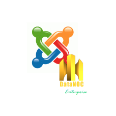 Read More, DWS-Joomla