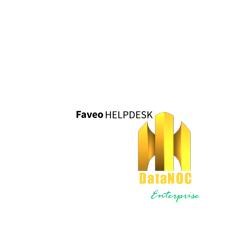 DWS-Faveo