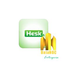 DWS-Hesk