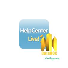 DWS-Help Center Live