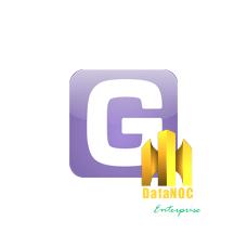 DWS-Gibbon