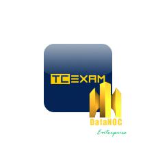 DWS-TCExam