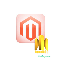 Read More, DWS-Magento