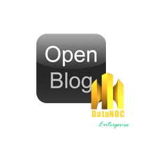 DWS-Open Blog
