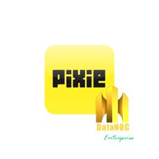 DWS-Pixie
