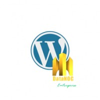 DWS-Wordpress