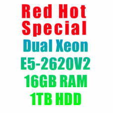 Read More, DataNOC dedicated server DE52620V2-Special
