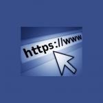 SSL-Wildcard-Certificate