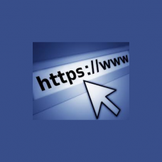 Read More, Datanoc-SSL-Certificate
