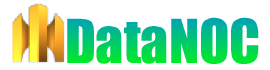 DataNOC Web Services